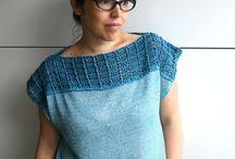 customização com croche