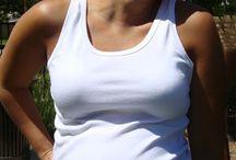 Pregnancy - Clothing