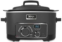Ninja cooking system / by Vickie Moews