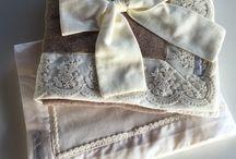 pasta de cobertor e cueiro