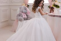 Vestidos de noiva etc