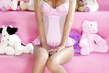 barbie booby babe