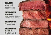 Cotture Barbecue