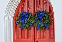 inspiring doors =)(=