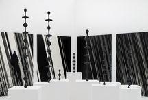 Kohei Nawa / by Pace Gallery