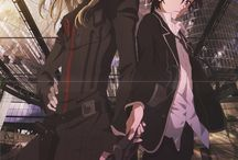 guilty crown tho
