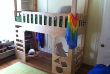 Child Rooms