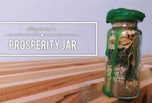 jars Magic