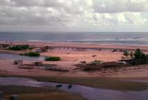 214 Cumbuco / Cumbuco is a small fishing village situated about 25 kilometres North West from the city of Fortaleza