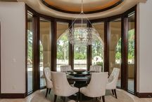 Dining Rooms Design Connection, Inc. Loves...