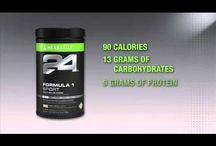 Herbalife 24 Videos / by Herbal Energy For You