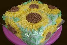 my creation...cake,cookies,bread,etc