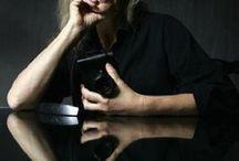 Annie Leibovitz / .