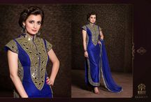 DIYA MIRZA DESIGNER DRESS / CATALOG NAME=MD=GLAMOURS HITS. ITEM CODE=21004-A-B-C-D-E-F. ORDER OR MORE INQUIRY CONTACT US ON (WHATS APP) +91 73591 37568 OR MESSAGE INBOX. FOR MORE DETAILS MAIL US=gloriousfashionpoint@gmail.com PLEASE LOOK AT THE BELOW LINK FOR VIEWING OUR ALL COLLECTION.. https://picasaweb.google.com/117763537105945399550