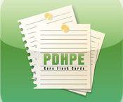 HSC PDHPE Revision