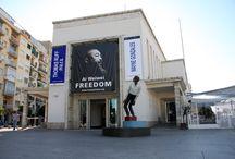 Museums & Gallerys