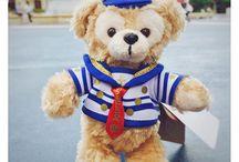 Insta Duffy!!
