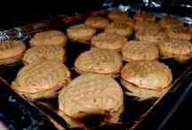 Diabetic recipes