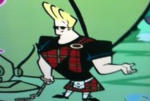 Men. In. Kilts. / The sexiest thing a man can wear!