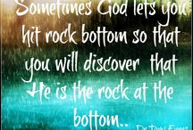 God Quotes ❤