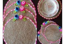 Turunchobi / Hand Made, supla, amigurumi, crochet