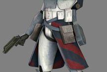 RpG - Star Wars
