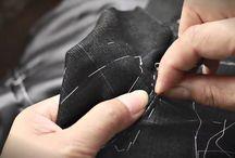 Videos of our different clothing lines / #Tom #James #Oxxford #Clothes #Holland & Sherry #Men's #Custom #Bespoke #Suits #Sport #Coats #Men's #Custom #Suits #Men's #Custom #Jackets #Men's #Custom #Tailored #Shirts #Ties #Belts #Shoes #Allen #Edmonds #Men's #Jeans #Heritage34 #Jack #Agave #Robert #Graham #Johnny #Varvatos www.facebook.com/... #Men's #Apparel #Socks #Wade #Anding #Milwaukee #Racine #Kenosha w.anding@tomjames... 262-770-5127