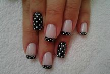 cool nails inspiration