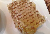 Just Honey