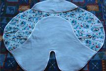 tulumlu battaniye