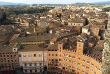 •Italia•