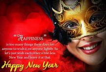 HAPPY NEW YEAR 2015 http://e.3875.com/newyear3/p.html?stra=Julius!20Jack!20Armstrong /  (party) Happy New Year (party)  http://e.3875.com/newyear3/p.html?stra=Julius!20Jack!20Armstrong  http://japanrisingsunbiz.cashwavepro.com  http://globalbesttravel.paycationonline.com