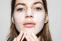 perawatan muka