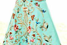 Dress  Платье
