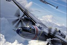 WW2 Aviation Books / A selection of the latest books on aviation during the Second World War.