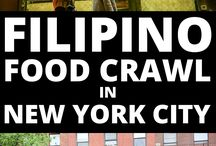 New York Travel Guide / Find the perfect Travel Guide for your next visit to the Big Apple. New York is waiting!