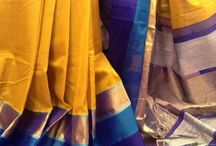 elegant silk only