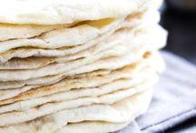 tortilla fest