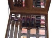 Color Cosmetics - outlet de cosmetice / Produse cosmetice de cea mai buna calitate, super reduceri, import UK: L'oreal, Bourjois, Rimmel, Revlon, Maybelline, Max Factor, Body Collection, Saffron London, Calvin Klein  www.colorcosmetics.ro