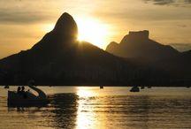 Isso aqui iôiô, é um pouquinho de Brasil iáiá.