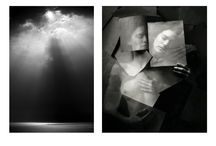 about beauty / photography, art, poetry