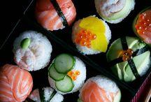 sushiiii