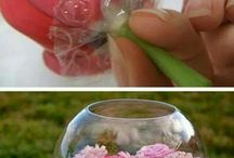 Flowerarragements