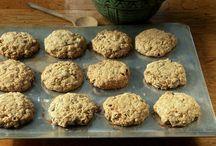Rezepte kekse