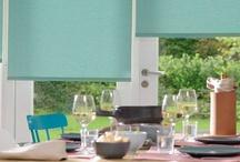Rolgordijnen / Rolgordijnen van INHUIS Plaza zijn de functionele en praktische optie in raamdecoratie. U kunt spelen met lichtinval en verschillende kleuren en designs bij ons bestellen. Zo stelt u het rolgordijn op maat samen en berekent u direct uw scherpe prijs.