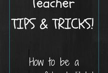 SUBSTITUTE PLANS / Resources for teachers when you need a substitute, guest teacher, or long term sub.  Binders, no-prep lessons, tips and more!