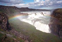 __08__Emergenze Turistiche • Gruppo G / quei luoghi che nell'arco di pochi anni, hanno avuto un drastico incremento turistico (Salento, Islanda, ecc)