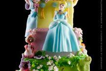 mese torta