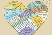 Counsellor Books and Resources / Power of Mind Private Counselling Practice Counsellor Resources