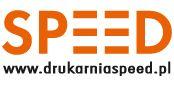 Drukarnia Speed / Zobacz jak drukuje drukarnia we Wrocławiu